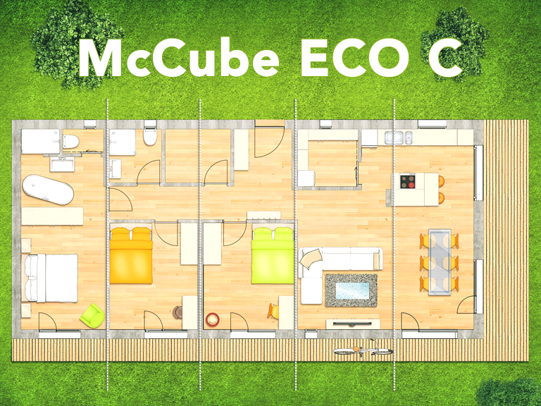 eco-c-modell