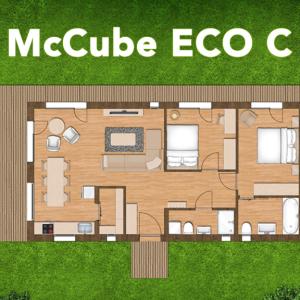 ECO C-Linie