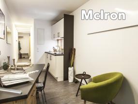 mciron-portfolio